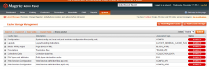 installing blueacorn for magento