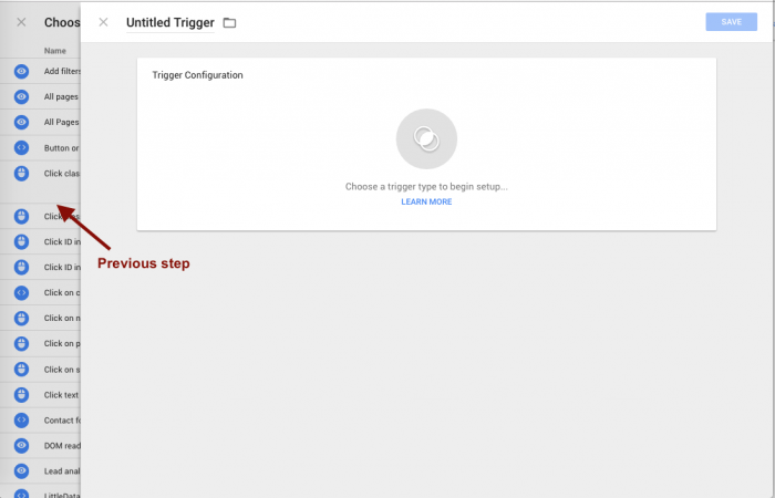 adding-triggers-with-google-tag-manager-overlays