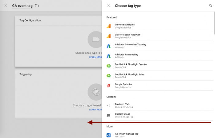 overlays-and-new-interface-in-google-tag-manager