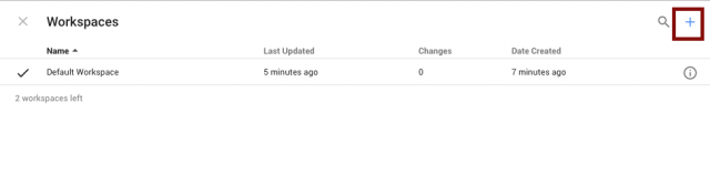 creating-new-workspace-in-google-tag-manager