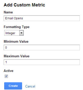 custom-metrics-in-google-analytics