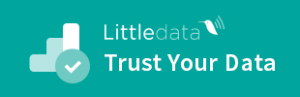 Littledata Shopify Reporting App
