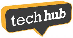 Tech Hub London