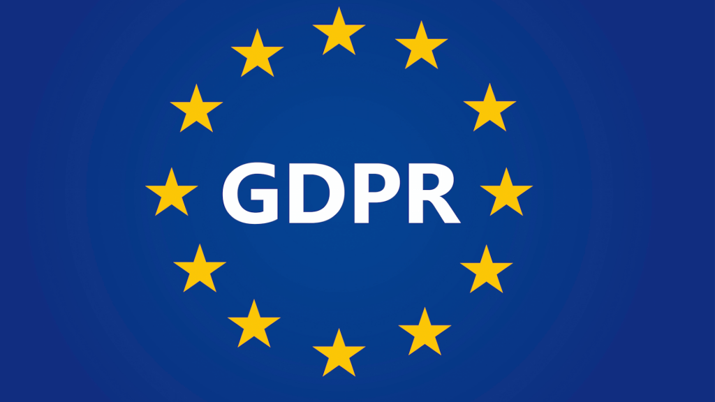GDPR compliance for ecommerce businesses - are your analytics ready?