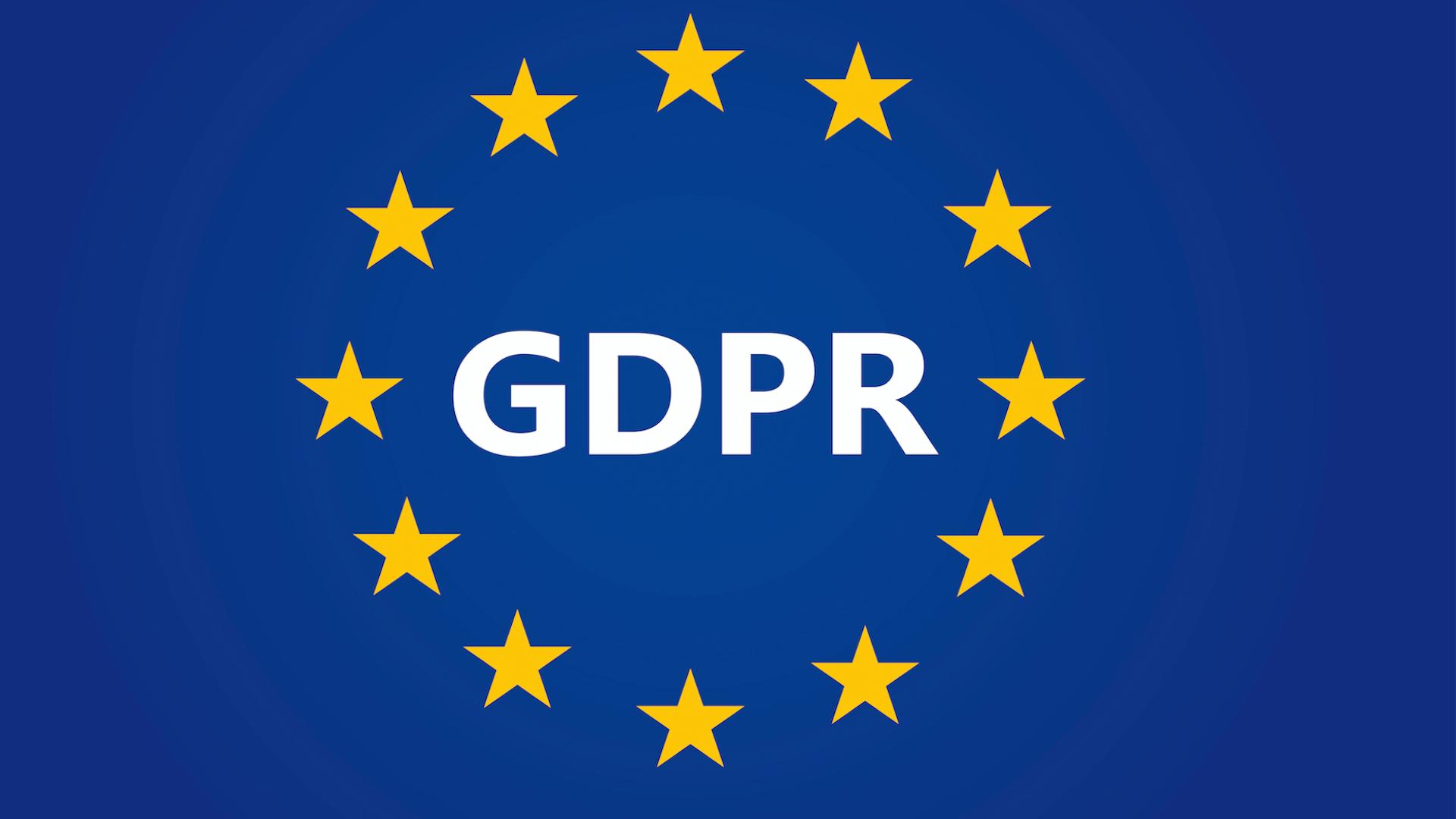 GDPR compliance for ecommerce businesses | Littledata blog