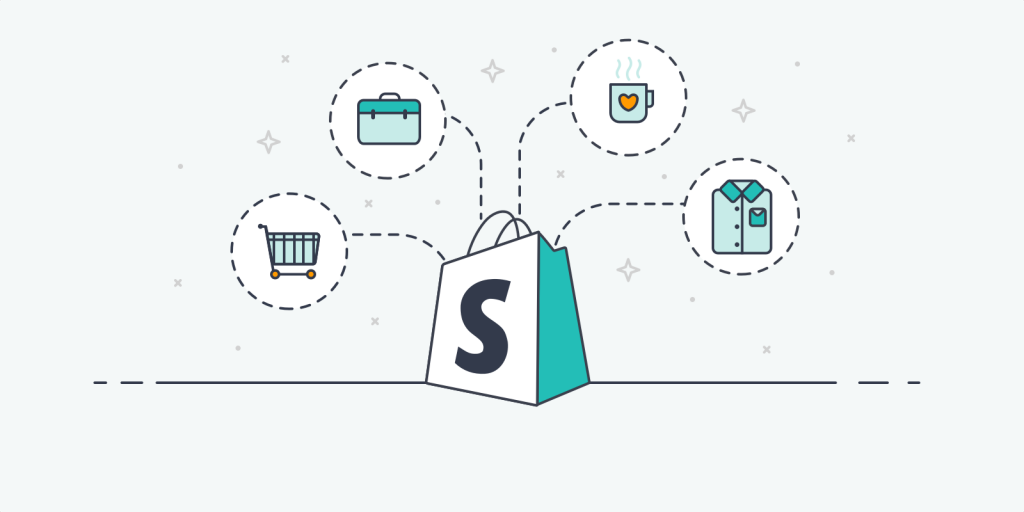 GDPR Compliance for Shopify Stores