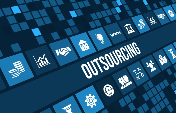 Outsourcing ecommerce operations saves time and grows revenue