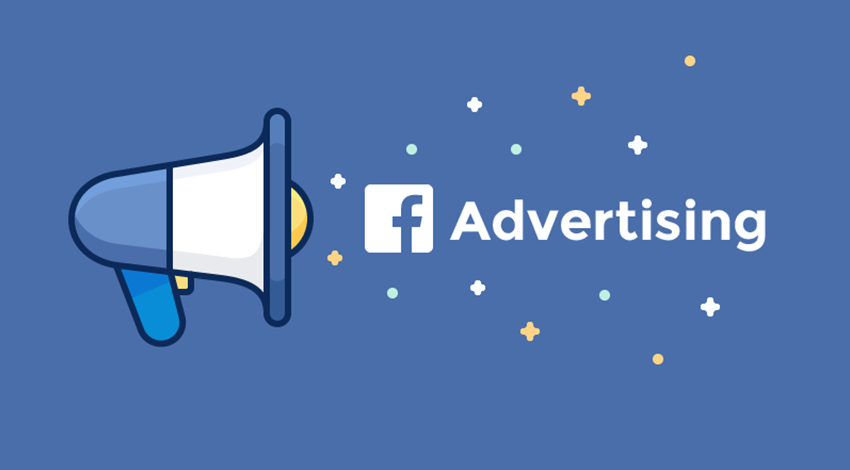 Facebook Ads ROI