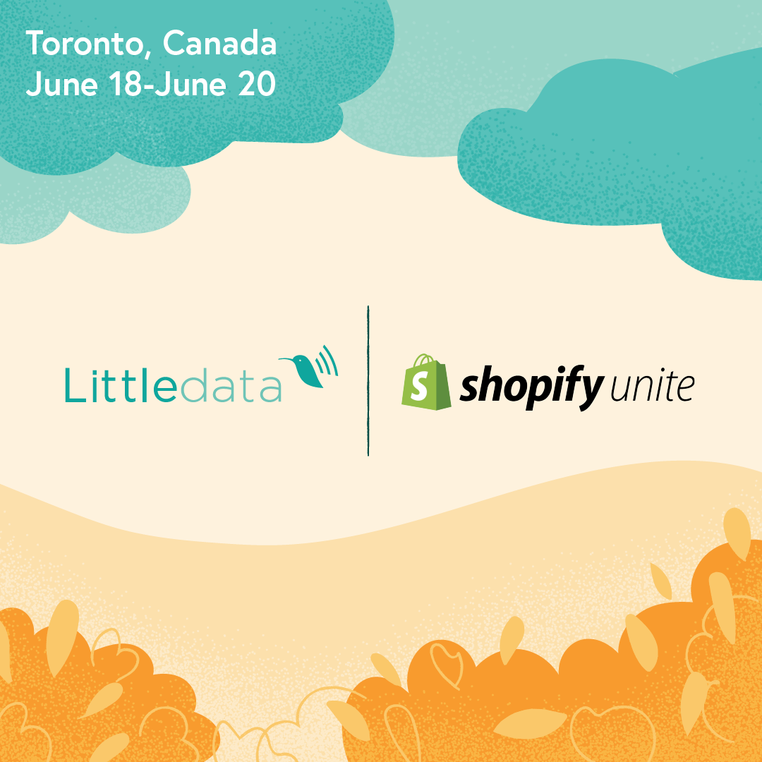Everything you need to know from Shopify Unite 2019
